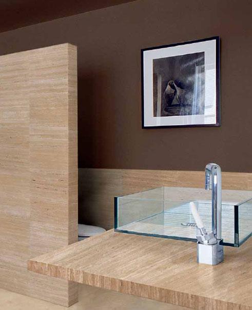 Proyectos de marmol y granito para cocinas encimeras for Laminas de marmol y granito